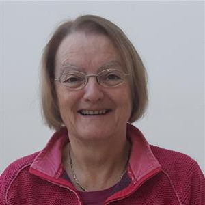 professional online Physiotherapy tutor Katherine