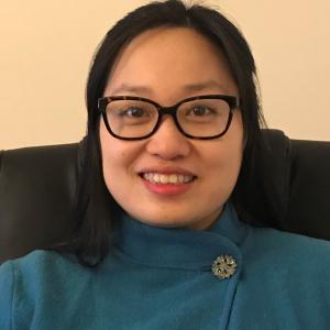 professional online Statistics tutor Victoria