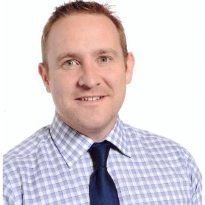 professional online Physical Education tutor David