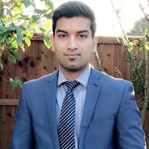professional online Commerce tutor Rush