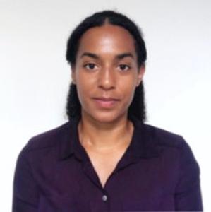 professional online Physiotherapy tutor Natasha