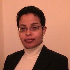professional online Chartered Institute of Marketing (CIM) tutor Dr Aster