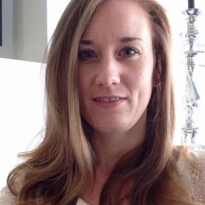 professional online Global Perspectives tutor Bianca