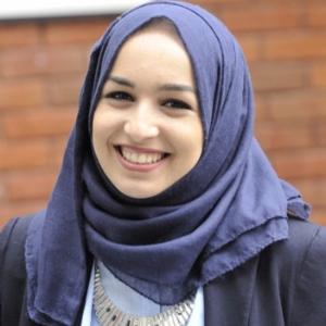 professional online Citizenship Studies tutor Jouja