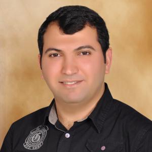 professional online Quantitative Methods tutor Islam