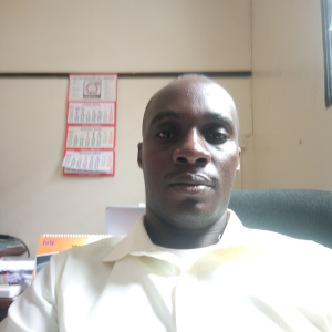 professional online Institute of Certified Bookkeepers (ICB) tutor Ambrose