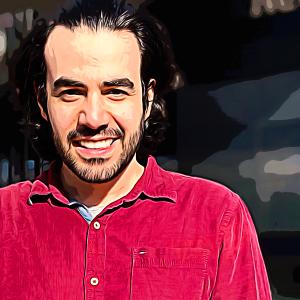 professional online Architecture tutor Hossein
