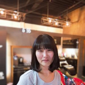 Jeong-eun