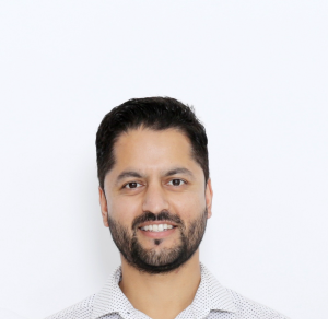 professional online General Studies tutor Rio