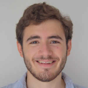 professional online Arabic tutor Alexis