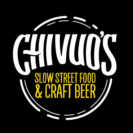 Chivuo's (Eixample)