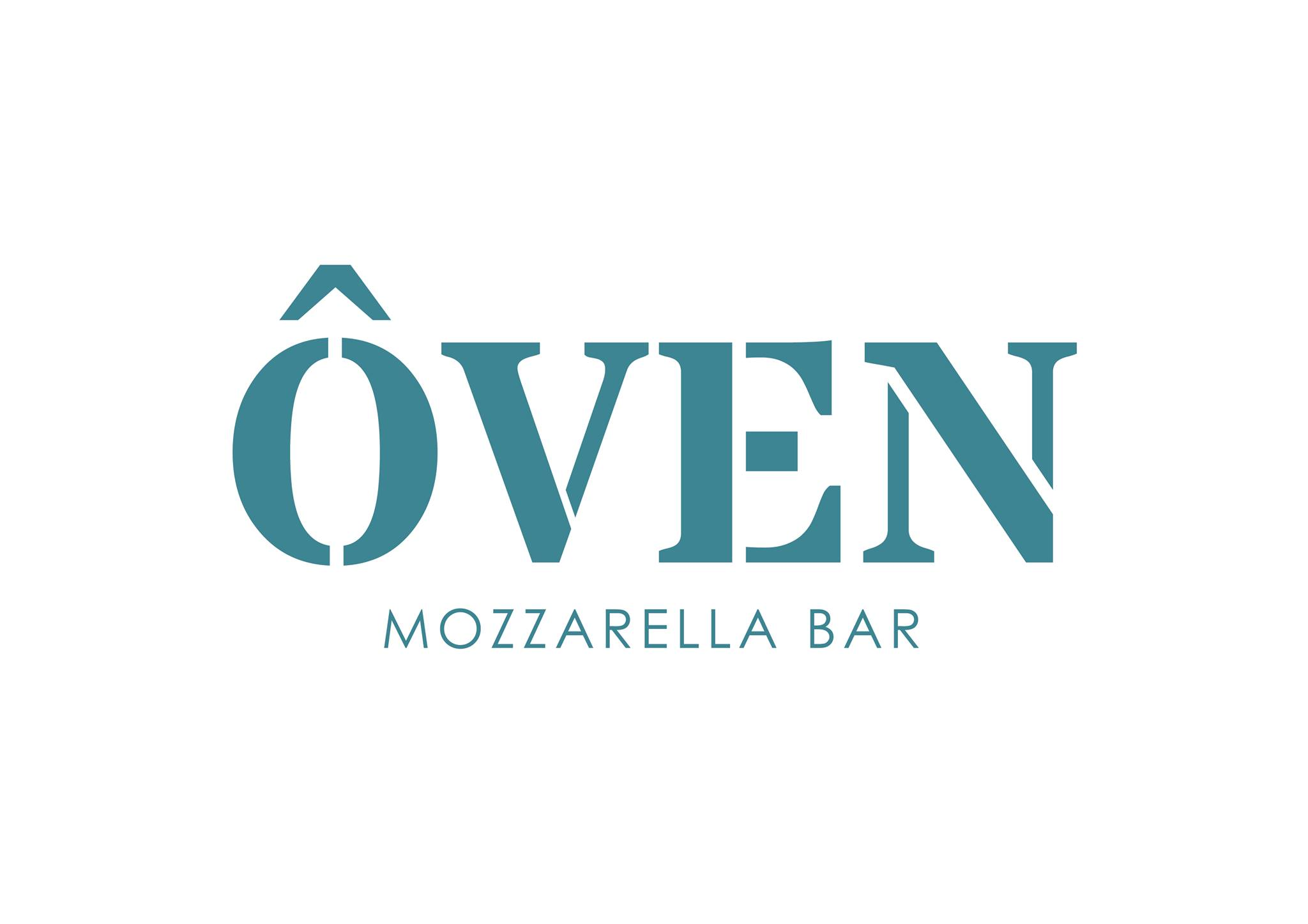 Oven (Fuencarral)
