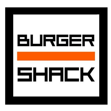 Burger Shack avatar