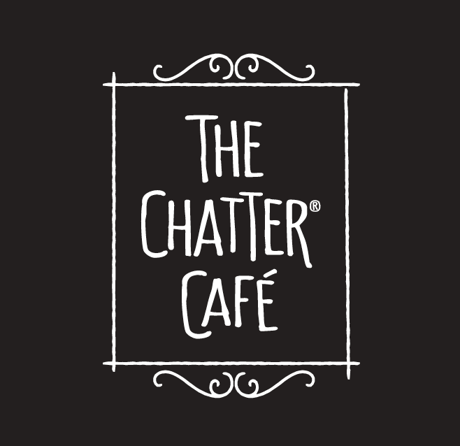 The Chatter Cafe avatar