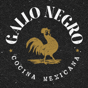 Gallo Negro (Boadilla) avatar