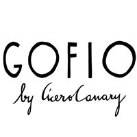 GOFIO by Cícero Canary avatar