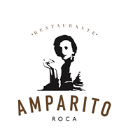 Amparito Roca Madrid avatar