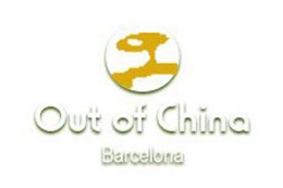 Out of China avatar