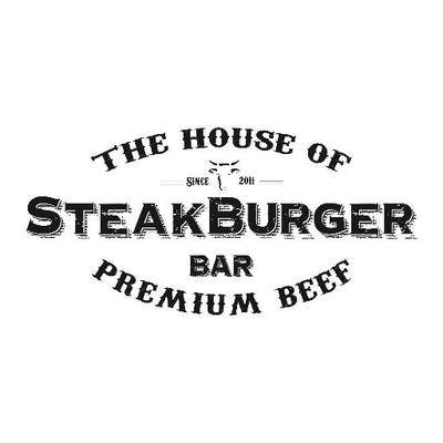 Steak burger (Preciados) avatar