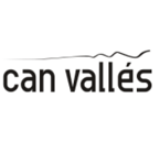Can Valles avatar