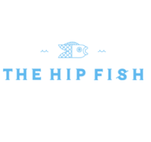 The Hip Fish avatar