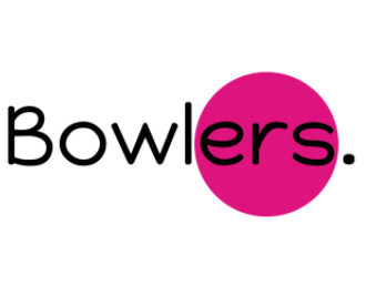 Bowlers kitchen avatar