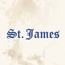 St. James (Juan Bravo) avatar