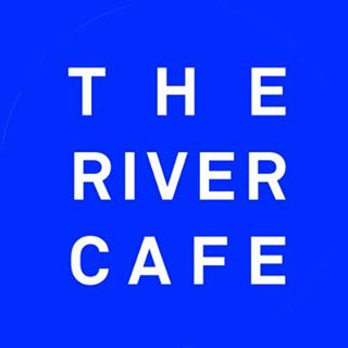 The River Cafe avatar
