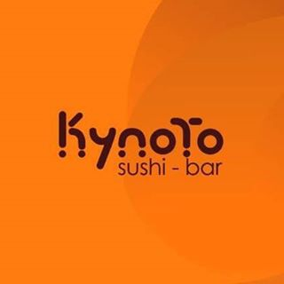 Kynoto Sushi Bar avatar