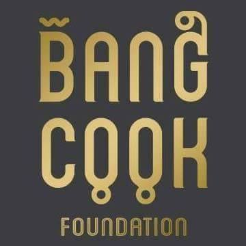 Bang Cook avatar