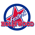Foster's Hollywood (Rozas) avatar
