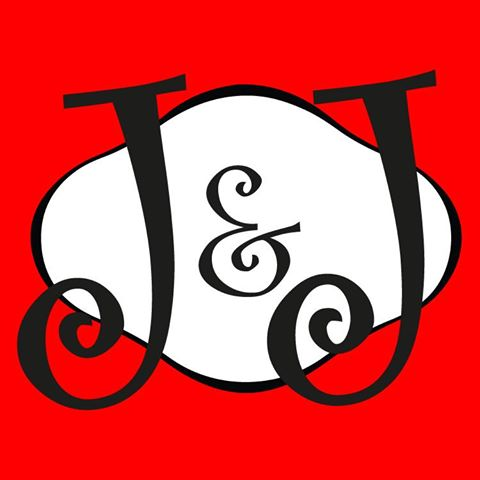 J and J Books and Coffee avatar