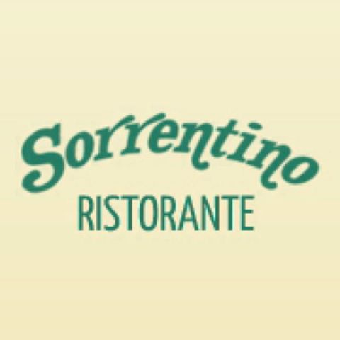 Sorrentinos avatar