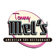 Tommy Mel's (La Maquinista) avatar