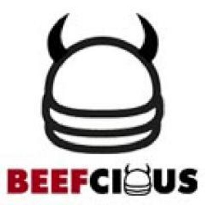 Beefcious (Galileo) avatar