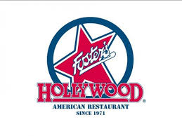 Foster Hollywood Parque Rivas avatar