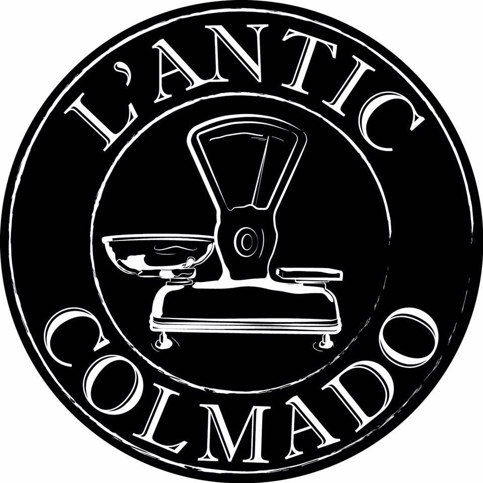 L'antic Colmado Restaurant avatar
