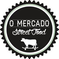 O Mercado Street Food avatar