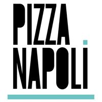 Pizza Napoli avatar