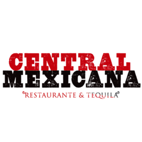 Central Mexicana Restaurant & Tequila