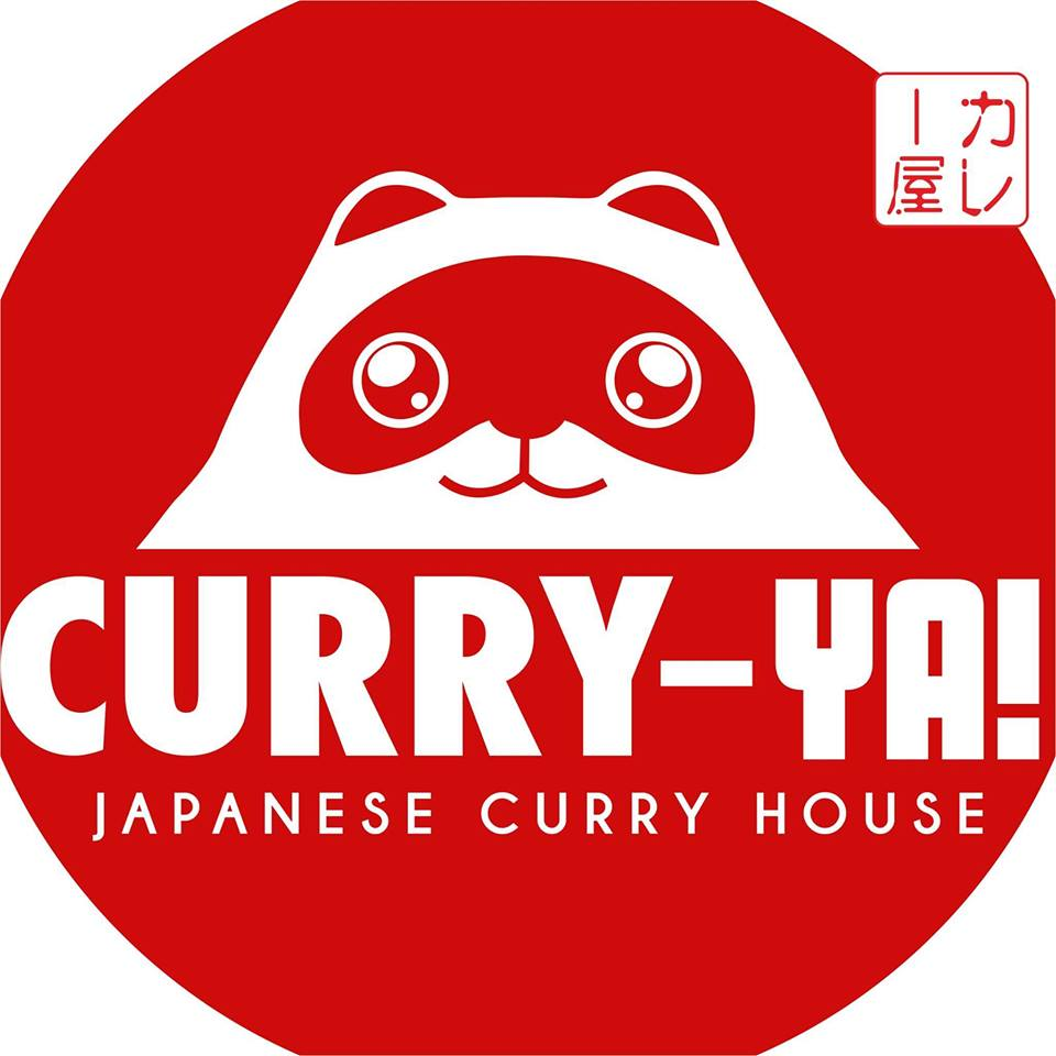Curry-Ya! Restaurant avatar
