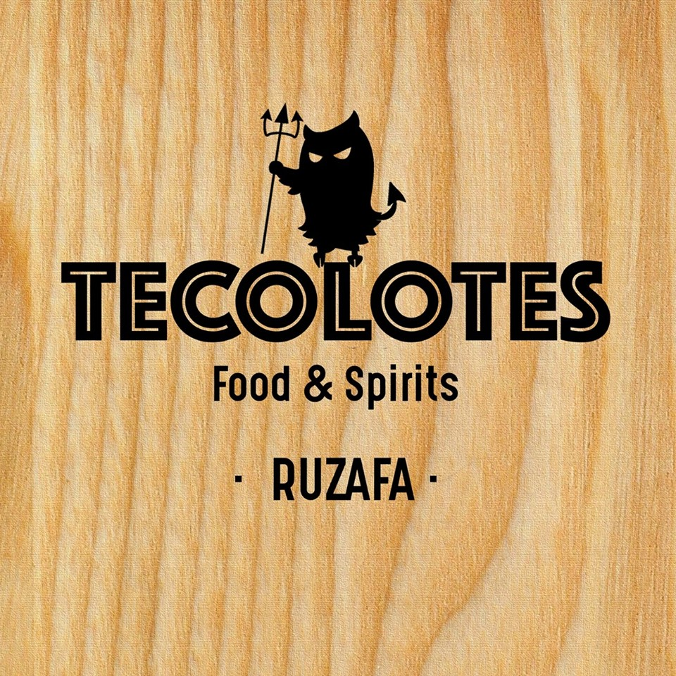 Tecolotes Food & Spirits Restaurant avatar