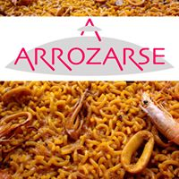 Arrozarse Restaurant avatar