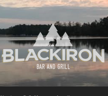Blackiron Bar And Grill avatar