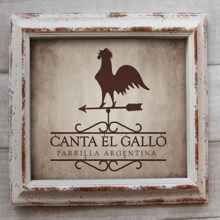 Canta El Gallo avatar