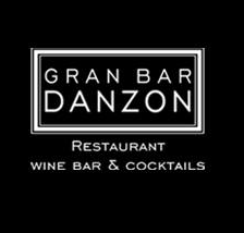 Gran Bar Danzon  avatar