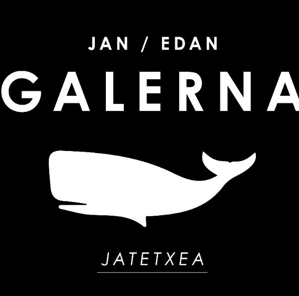 Galerna Jan Edan Restaurant avatar