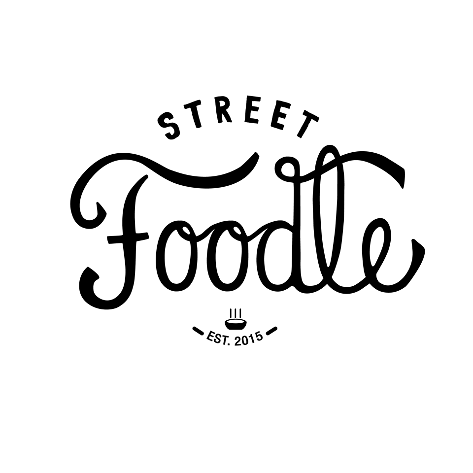 Street Foodle Granollers avatar