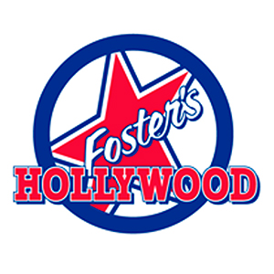 Foster's Hollywood avatar