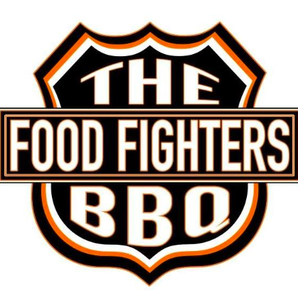 The Food Fighter BBQ avatar